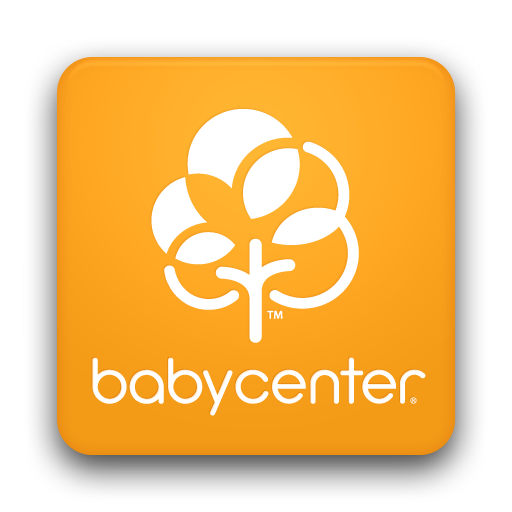 BabyCenter My Pregnancy Today | New Health Ideas